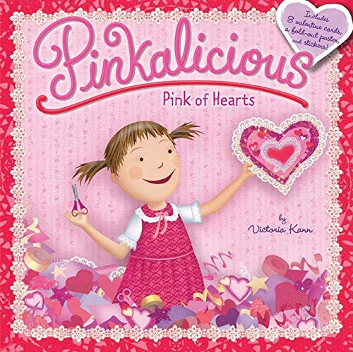 valentines-day-books-for-kids