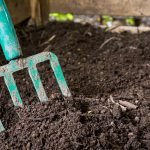 how long does composting take